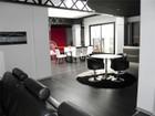단독 가정 주택 for  sales at Bailleul, Contemporary Loft 265 m²    Other Nord Pas De Calais, Nord Pas De Calais 59270 프랑스