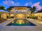 Anderer Wohnungstyp for rentals at Tradewinds Sandy Lane, SJ BB24016 Barbados