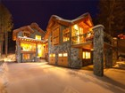 Otros residenciales for  sales at Luxury Mountain Chalet 4129 Sundance Drive, Sun Peaks, British Columbia V0E 5N0 Canadá