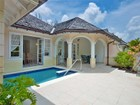 Anderer Wohnungstyp for rentals at The Falls Villa 1 Sandy Lane, SJ BB24016 Barbados