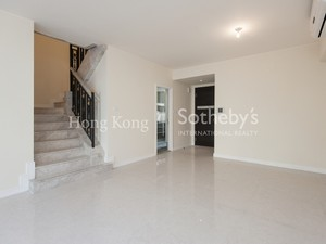 Additional photo for property listing at Le Chateau Kowloon Tong, 香港