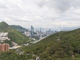 Property Of Hong Kong Parkview - Tower 15