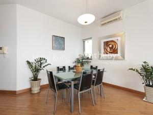 Additional photo for property listing at Sorrento Tower - 1 Other Hong Kong, Hong Kong