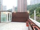 Apartamento for sales at Shung Ming Court Happy Valley, Hong Kong