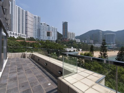Loft/Duplex for sales at Repulse Bay Road, 56 Repulse Bay, Hong-Kong
