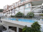 Duplex for sales at Cypresswaver Villas - Block B Other Hong Kong, Hongkong