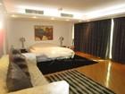 아파트 for sales at Villa Cecil - Phase II Block 1 Pokfulam, 홍콩
