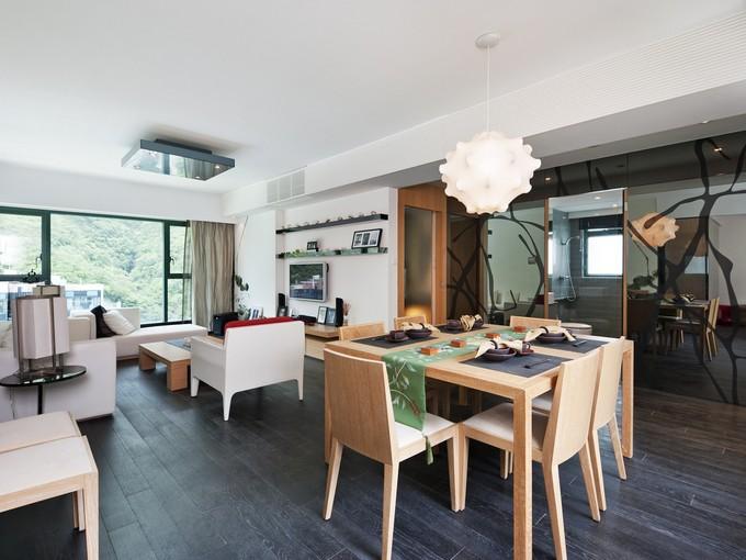 Apartment for sales at South Bay Palace - Block 01 Repulse Bay, Hong Kong