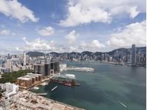 Apartamento for sales at The Arch - Block 1A (Sun Tower) Other Hong Kong, Hong Kong