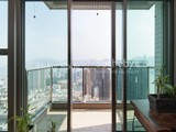 Property Of Sorrento Tower - 1