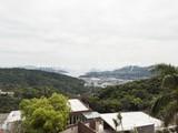 Property Of Hing Keng Shek, 1-73