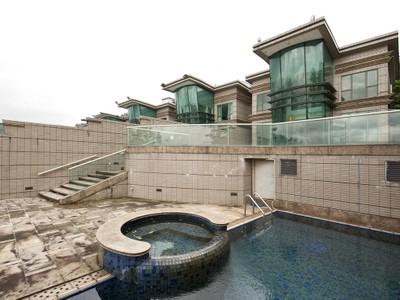 Apartment for sales at Deerhill Bay - Deerhill Ave Other Hong Kong, Hong Kong