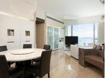 Apartamento for sales at The Cullinan I Other Hong Kong, Hong Kong