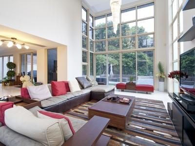Wohnung for sales at St Andrews Place - Belgravia Other Hong Kong, Hongkong