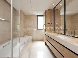 Additional photo for property listing at Belgravia Repulse Bay, Hong Kong