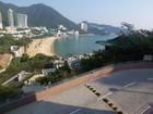 Apartment for sales at Repulse Bay Garden - Block 11-12 Repulse Bay, Hong Kong