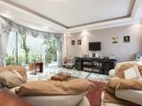 Apartment for sales at Boyce Road, 2-12 Other Hong Kong, Cities In Hong Kong Hong Kong