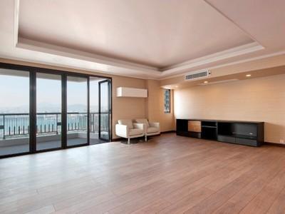 Apartamento for sales at Trafalgar Court Tai Hang, Hong Kong