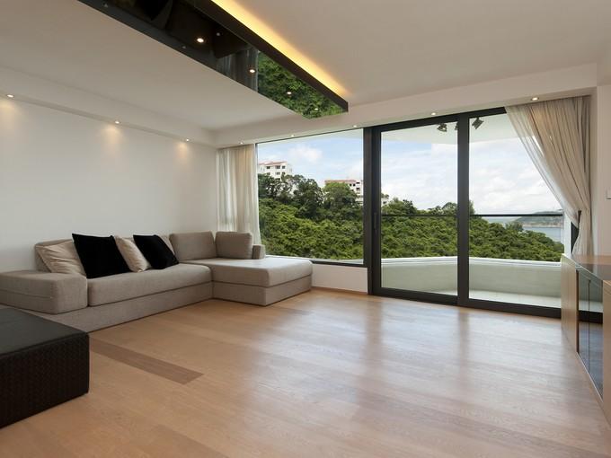公寓 for sales at Belgravia Repulse Bay, 香港