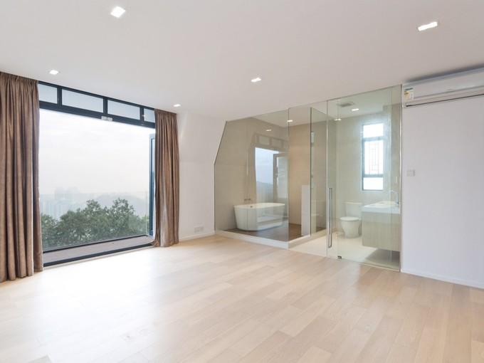 타운하우스 for sales at Bellevue Villa Other Hong Kong, 홍콩