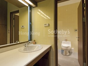 Additional photo for property listing at Red Hill Park Tai Tam, Hong Kong