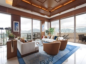 Additional photo for property listing at Celestial Heights-Celestial Avenue No. 10 Other Hong Kong, Hongkong