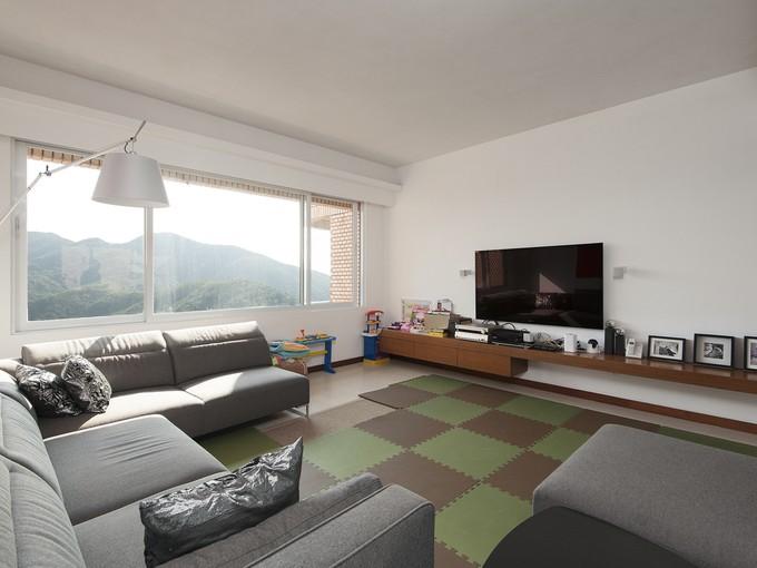 Apartamento for sales at Hong Kong Parkview - Tower 07 Repulse Bay, Hong Kong