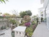 Property Of Blanche Villas