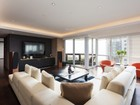 Appartamento for sales at South Bay Tower Repulse Bay, Hong Kong