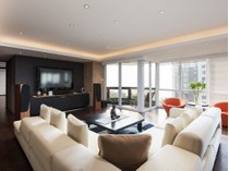 Apartamento for sales at South Bay Tower Repulse Bay, Hong Kong