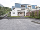 Property Of Bellevue Villa