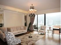 Casa Unifamiliar Adosada for sales at Belleview Place Repulse Bay, Hong Kong
