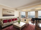 Apartman Dairesi for sales at La Hacienda - Apartment B The Peak, Hong Kong