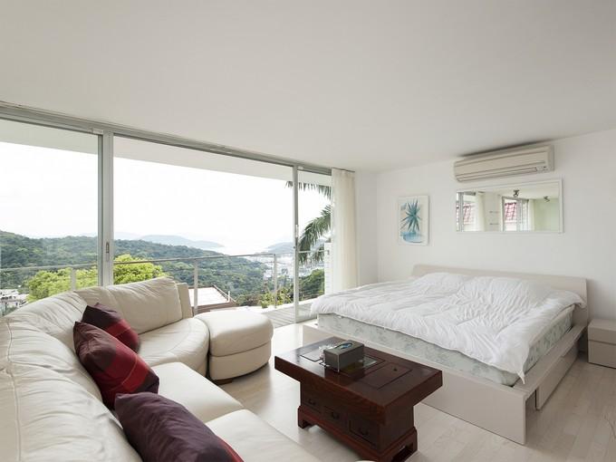 Apartment for sales at Hing Keng Shek, 1-73 Sai Kung, Hong Kong