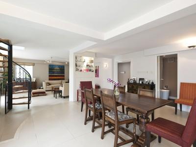 Apartamento for sales at Ng Fai Tin Clear Water Bay, Hong Kong