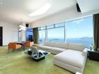 아파트 for sales at Grosvenor Place Repulse Bay, 홍콩