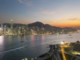 Apartment for sales at The Harbourside - Tower 2 Other Hong Kong, Cities In Hong Kong Hong Kong