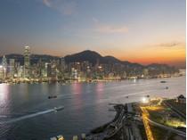 Apartamento for sales at The Harbourside - Tower 2 Other Hong Kong, Hong Kong