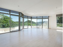 Maison de ville for sales at Overbays Repulse Bay, Hong-Kong