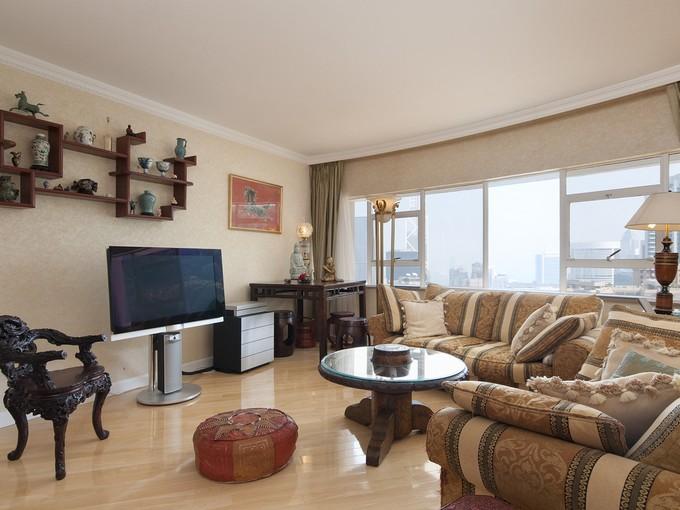 Apartment for sales at Century Tower I Other Hong Kong, Hong Kong