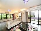 公寓 for  sales at The Elegance Tai Hang, 香港