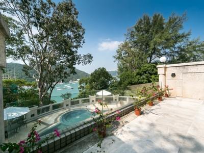 아파트 for sales at Double Bay Other Hong Kong, 홍콩
