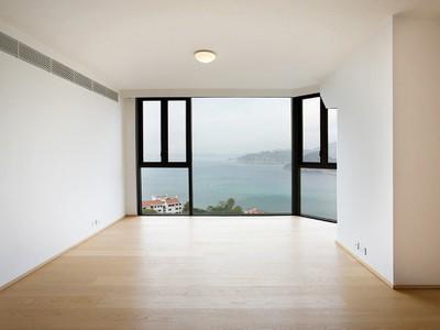 Apartamento for sales at Belgravia Repulse Bay, Hong Kong