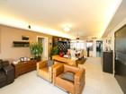 公寓 for  sales at Baguio Villa - Block 41 Pokfulam, 香港