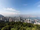 Apartamento for  sales at Pollock's Path, 11 The Peak, Hong Kong