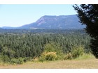 Land for sales at Sun Country 21 Hermitage Drive Cle Elum, Washington 98922 United States