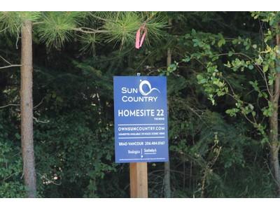 Đất đai for sales at Sun Country 22 Hermitage Drive Cle Elum, Washington 98922 Hoa Kỳ