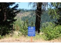 Земля for sales at Sun Country 1 Saint Andrews Drive   Cle Elum, Вашингтон 98922 Соединенные Штаты