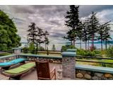 Single Family Home for sales at Samish Island Retreat 9151 Samish Island Rd Bow, Washington 98232 United States