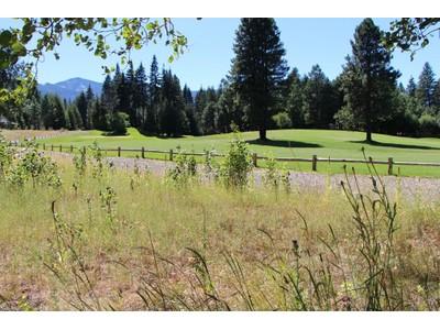 Đất đai for sales at Lot 15 15 Hermitage Drive Lot15 Cle Elum, Washington 98922 Hoa Kỳ